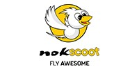 nok-scoot