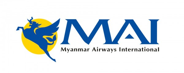 Myanmar airways