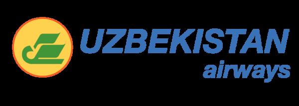 ๊Uzbekistan Airways